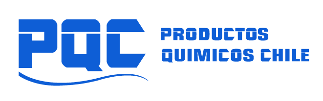 Productos Químicos Chile
