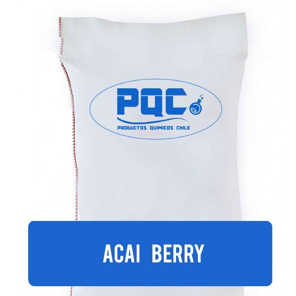 acai-berry-chile-01