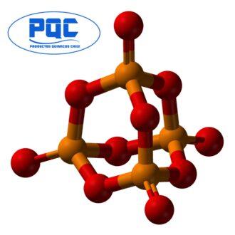 acido-fosforoso-en-chile