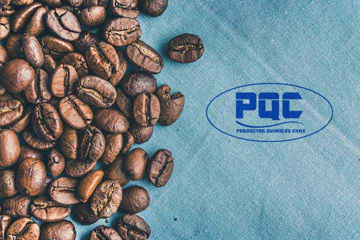 Cafeína y su uso Inteligente