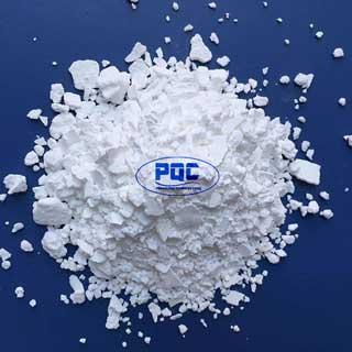 cloruro-de-calcio-inside-2