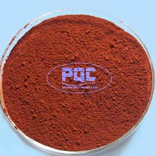 ferricianuro-de-potasio-inside-2