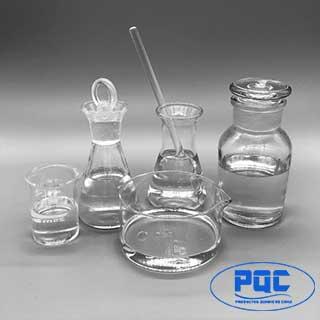 aceite de silicon pqc corto 2