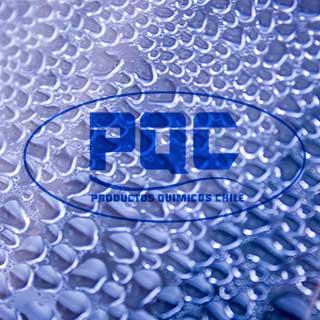 glicerina pqc corto 2