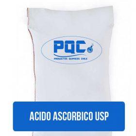 vitamina co acido ascorbico,acido ascorbico,acido ascórbico,acido ascorb,ascorbico,acido ascorbico vitamina c,acido ascorbico precio,ac ascorbico,acido ascorbico en polvo,acido dehidroascórbico,acido ascorbico inyectable,acido ascorbico en orina,acido ascorbico 100 mg,acido ascorbico farmacia,l ascorbico,acido l,rdp acido ascorbico,acido ascorbico efervescente,acido ascorbico 500 mg,acido ascorbico tabletas,acido ascorbico comprar,redoxon acido ascorbico,acido ascorbico iv,acido ascorbico inyectable precio,acido ascorbico mercado libre,acido ascorbico gotas,acido ascorbico 1 gr,ascorbico vitamina c,ascorbico acido 500,acido ascorbico nombre comercial,acido ascorbico redoxon,ascorbico acido 500 mg,acido ascorbico ampolleta,vitamina acido ascorbico,uso del acido ascorbico,precio de acido ascorbico,acido ascorbico 2g,acido ascorbico solucion inyectable,acido ascorbico tabletas 100 mg,acido ascorbico piel,comprar acido ascorbico,acido ascorbico embarazo,acido ascorbico bayer,acido ascorbico 1g,vitamina c con acido ascorbico,acido ascorbico antioxidante,vitamina c acido ascorbico 500 mg,acido ascorbico capsulas,acido ascorbico con zinc,acido ascorbico de 500 mg,acido ascorbico tabletas efervescentes,acido ascorbico uso,acido ascorbico 500 mg precio,acido ascorbico endovenoso,uso de acido ascorbico,acido ascorbico 1 gr inyectable,acido ascorbico orina,acido ascorbico pastillas,acido ascor,acido ascorbico efervescente precio,acido ascorbico de 100 mg,acido ascorbico 1000 mg,acido ascorbico crema,acido ascorbico y zinc,acido ascorbico y vitamina c,acido ascorbico infantil,acido ascorbico gnc,acido ascorbico zinc