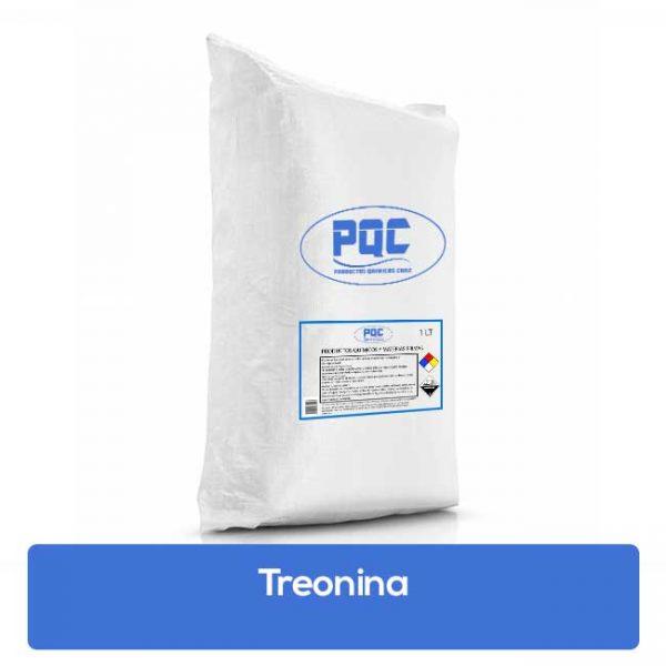treonina,treonina funcion,l treonina,treonina alimentos,funcion de la treonina,treonina pdf,treonina aminoacido,en que alimentos se encuentra la treonina,alimentos que contienen treonina,funcion de treonina,treonina en que alimentos se encuentra,alimentos ricos en treonina,treonina crema,la treonina,megamielina,que alimentos contienen treonina,treonina propiedades,treonina nombre iupac,treonina comprar,treonina thr,treonina contraindicaciones,treonina y triptófano,treonina aminoacido esencial,treonina en alimentos,treonina triptofano,treonina suplemento