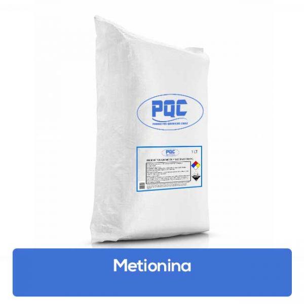 metionina,l metionina,metionina funciones,cisteina y metionina,dl metionina,aminoácido metionina,metionina medicamento,metionina beneficios,metionina propiedades,la metionina,l metionina beneficios,metionina aminoacido,metionina de zinc,metionina efectos secundarios,zinc metionina,metionina comprar,metionina suplemento,l metionina y vitamina b6,d metionina,metionina tabletas,metionina y colina,metionina liquida,metionina precio,cisteina metionina,propiedades de la metionina,beneficios de la metionina,metionina gnc,la metionina es un aminoacido esencial,metionina sintetasa,l metionina efectos secundarios,metionina aminoacido esencial,colina y metionina,metionina capsulas,metionina 500 mg,metionina dosis diaria recomendada,beneficios metionina,metionina vitamina b12,metionina vitamina,colina inositol y metionina,metionina contraindicaciones,metionina alta,metionina nombre comercial,metionina para el cabello,metionina en perros,metionina pelo,metionina met,metionina wikipedia,vitamina metionina,comprar metionina,metionina vegetal,dl metionina precio,metionina biologia,metionina en plantas,metionina bioquimica,zinc metionina propiedades,metionina aves,metionina precursor,metionina pastillas